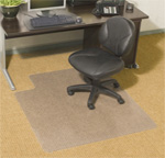 Discount Chair Mats