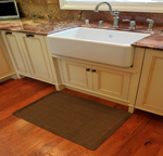 Discount Kitchen Mats