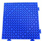 Modular Tiles Modular Mats Interlocking Mats