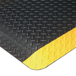 Environmentally Green Anti-Fatigue Mats