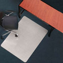 Pre-Designed Chair Mats - Hard Surfaces