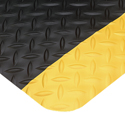 Diamond Plate Runner Mats