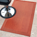 Soft Woods Salon Mats
