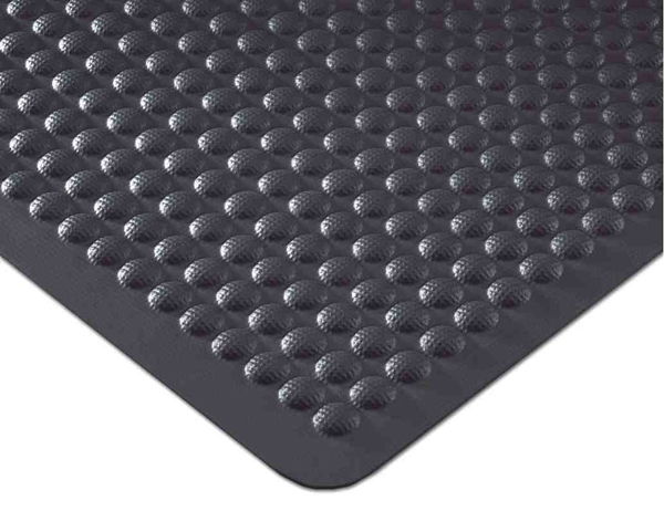 Airflex Mats Are Anti Fatigue Work Mats American Floor Mats