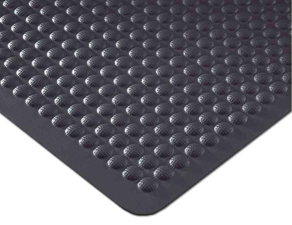 Airflex Mats Are Anti Fatigue Work Mats American Floor Mats