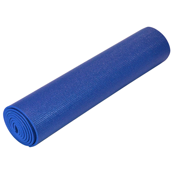 Anti Bacterial Yoga Mats Are Germ Free Yoga Mats By