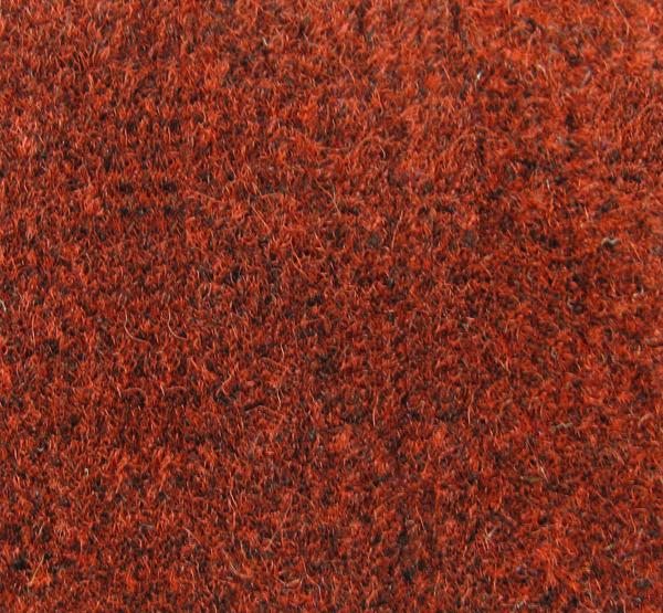 Flocked Carpet Logo Mats Are Logo Floor Mats By American
