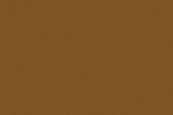 Circular Disk Floor Tiles Are Rubber Floor Tiles By