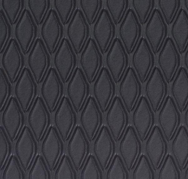 Cushion Texture Non Logo Anti Fatigue Mats Are Cushion Texture Mats By American Floor Mats