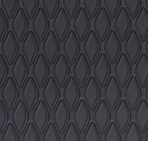 Cushion Texture Non Logo Anti Fatigue Mats Are Cushion Texture Mats By American Floor Mats