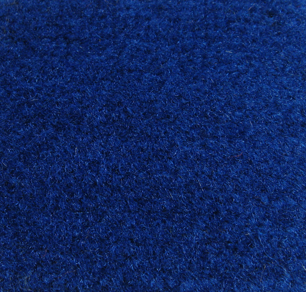 Deluxe Carpet Anti Fatigue Mats Are Comfort Mats By