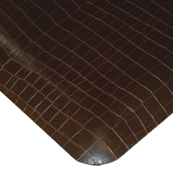 discount designer alligator kitchen mats are kitchen floor