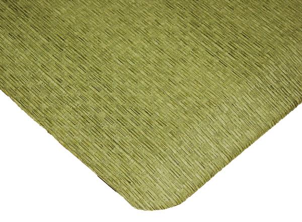 Designer wicker kitchen mats are kitchen floor mats by Kitchen floor mats designer