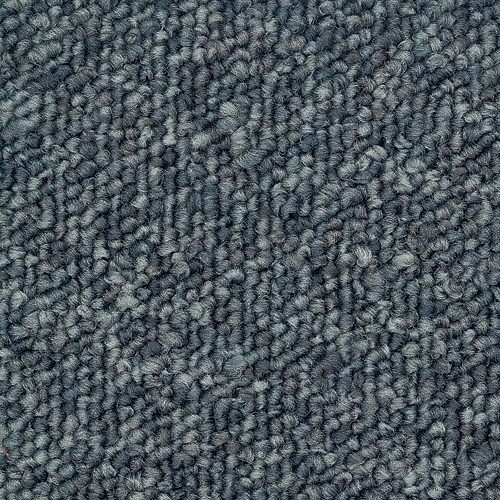 Anti Static Carpet : Esd anti static carpet are carpeted mats by american