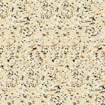 95 Tan Grey White Brown Black