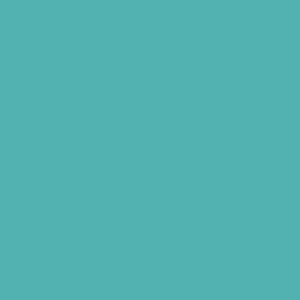 Light teal color - photo#13