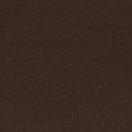 Leather Chair Mats By American Floor Mats