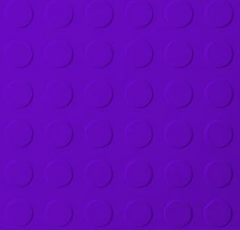 Premium Garage Tiles Are Interlocking Garage Floor Tiles
