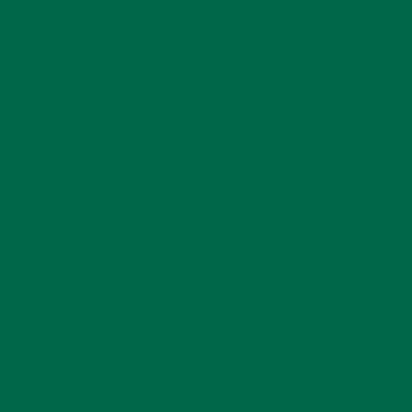 What Color Is Emerald 28 Images Standard Colors Calfee