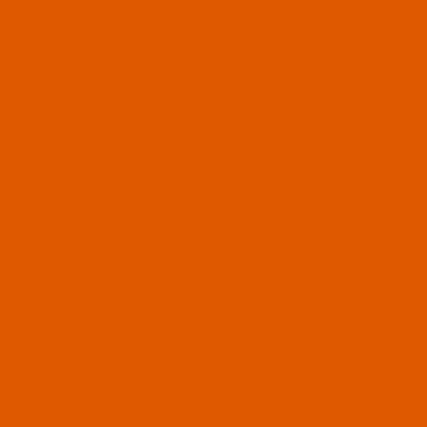 Rubber Scraper Logo Mats Are Logo Floor Mats By American