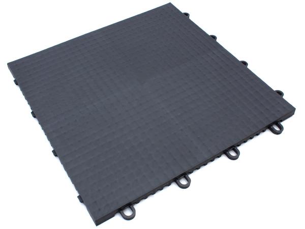 Solid Color Dance Floor Tiles Are Customizable Modular Floor Tiles