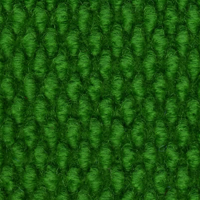 Kelly Green Rug Home Decor