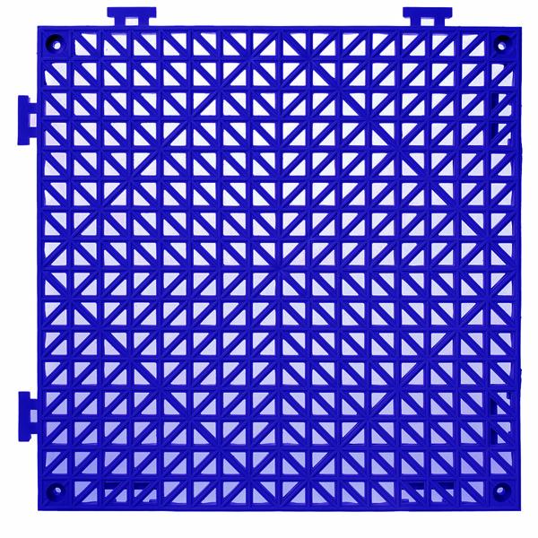 Drainage Tile Shower Mats are Locker Room Floor Tiles / Pool Tiles ...