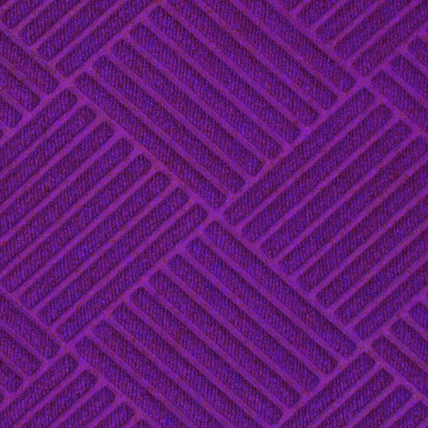 Waterhog Diagonal Floor Mat Tiles Are Recessed Floor