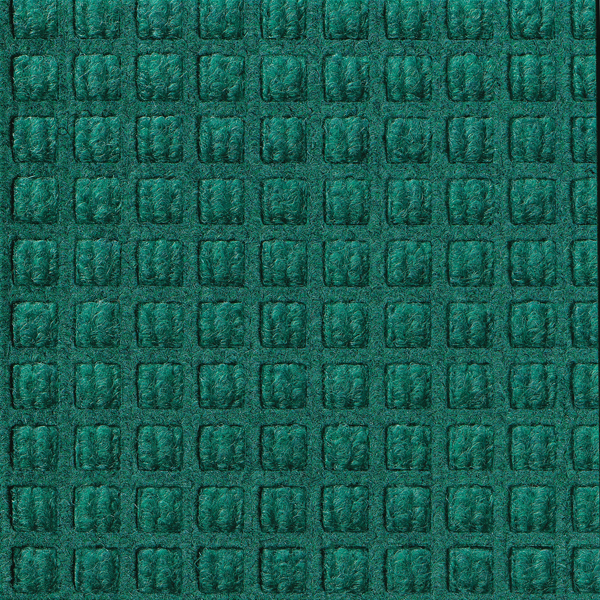 Waterguard Classic Entrance Mats Are Waterguard Mats By