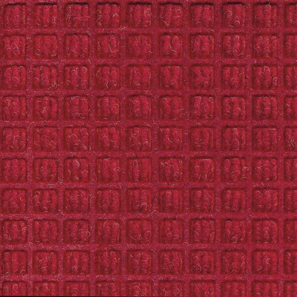 Waterhog Classic Modular Entrance Tiles Are Waterhog Modular Tiles By American Floor Mats