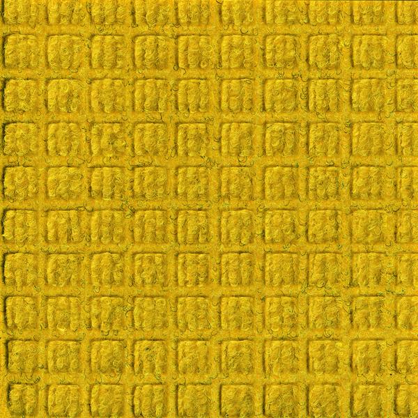 Waterhog Classic Modular Entrance Tiles Are Waterhog