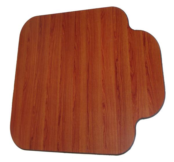 Office Floor Mats Hardwood Floor Chair Mats At Office