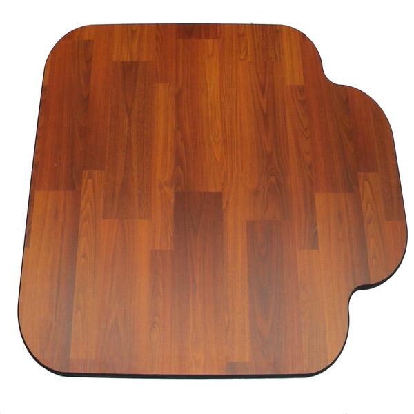 Chair Mat For Hardwood Floor Chair Mat For Hardwood