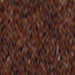 Vinyl Abrasive Brown