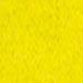 Vinyl Abrasive Safety Yellow