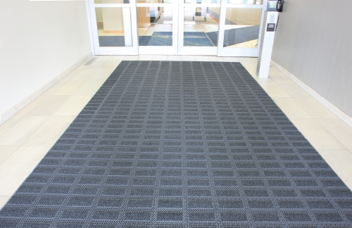3m Nomad Modular Matting 9200 Are 3m Modular Tiles By