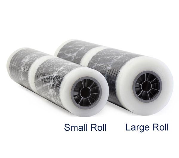 Adhesive Car Floor Mats Are Disposable Adhesive Car Mats