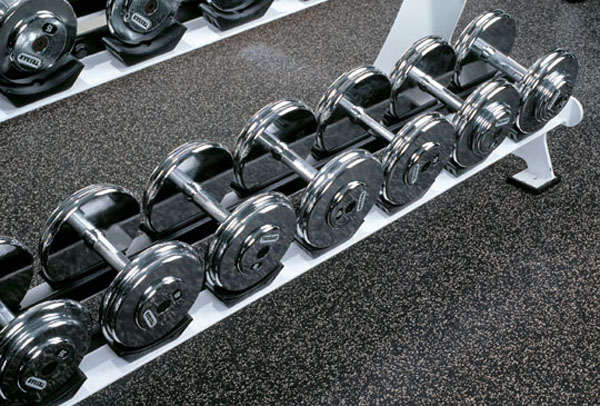 How To Clean Gym Floor Mats Images