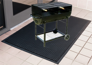 Grill Mats Are Rubber Grill Mats American Floor Mats