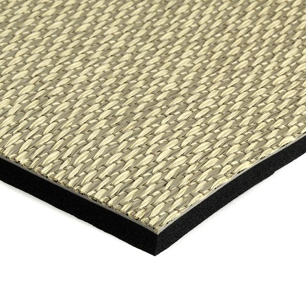 Bolon Anti-Fatigue Mats are Bolon Comfort Mats by American Floor Mats