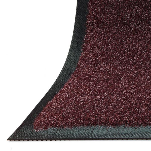 Brush Hog Mats Are Indoor Outdoor Floor Mats American Floor Mats