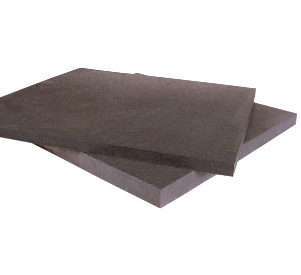 Garage floor mats absorbent
