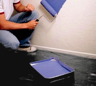 Discount Carpet Tiles >> Carpet Protection Film is Carpet Protector Mask by