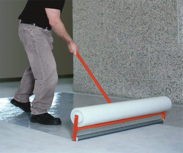 Clear Carpet Protector For Srs Carpet Vidalondon