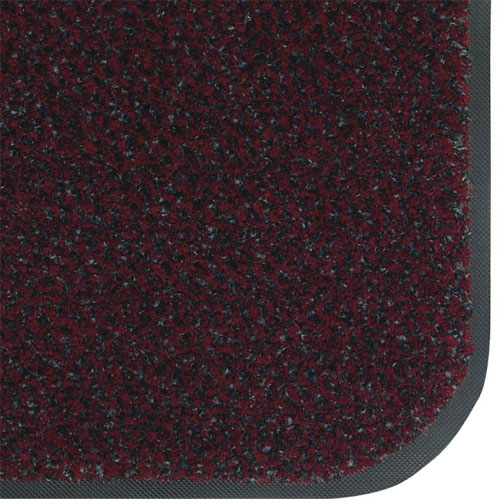 Carpet Scraper Mats Are Carpet Mats By American Floor Mats