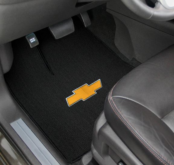 Classic Loop Car Floor Mats Car Mats American Floor Mats