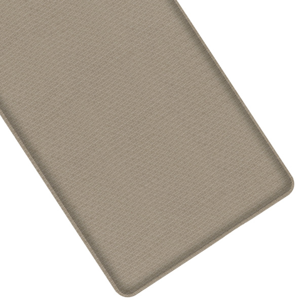 Gel Pro Classic Comfort Mats Are Gelpro Anti Fatigue