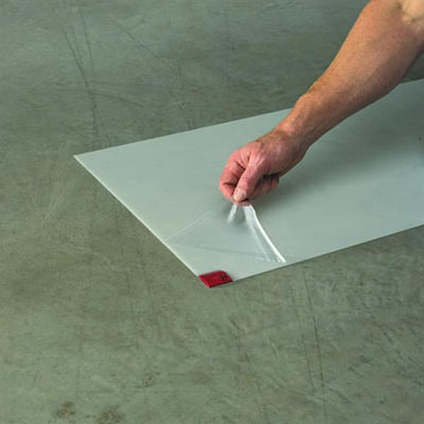 clean room mats, sticky mats, tacky mats | american floor mats