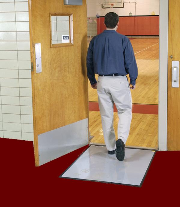 gym floor sticky mats are sticky matsamerican floor mats