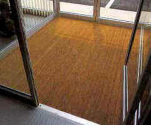 Coir Mats Are Coir Door Mats By American Floor Mats